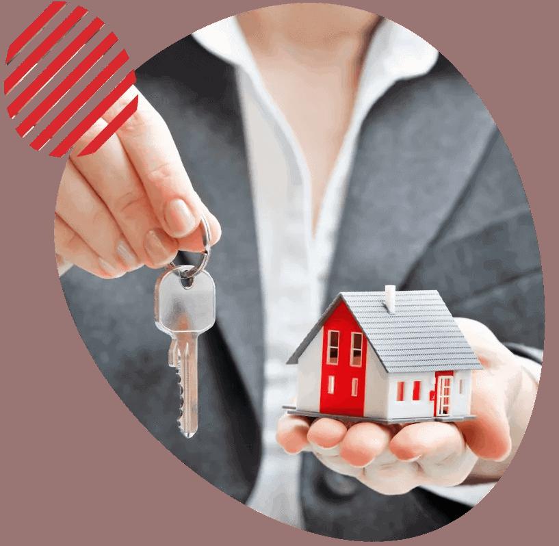 Commercial Bridging Loan