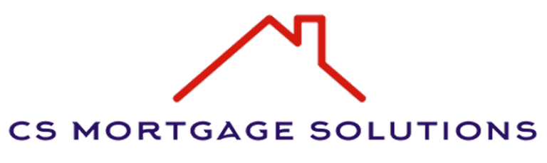 CS Mortgage Solutions bottom logo
