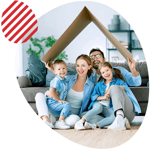 Home Mover Mortgages